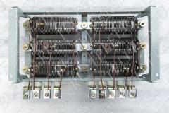 Блок резисторов Б6У2 ИРАК.434.332.004-11