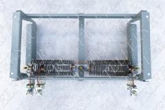 Блок резисторов Б6У2 ИРАК.434.332.004-18