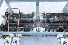 Блок резисторов Б6У2 ИРАК.434.332.004-22