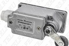 Выключатель ВП16РЕ23Б231-55У2.3