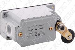 Выключатель ВП16РГ23Б231-55У2.3