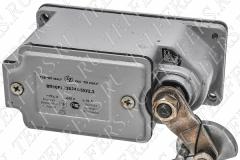 Выключатель ВП16РГ23Б241-55У2.3