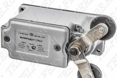 Выключатель ВП16РГ23Б251-55У2.3