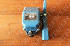 Выключатель КУ-703 У2