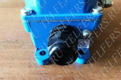 Выключатель КУ-701 У2