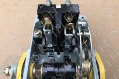 Выключатель НВ-701 У1