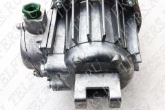 Гидротолкатель ТЭ-80 Спецмаш-Украина