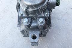 Гидротолкатель ТЭ-50 Спецмаш-Украина
