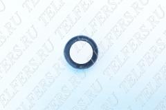 Кнопка белая XACA9411