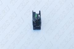 Контактный блок NO односкоростной ZB2BE101