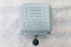 Контроллер ККТ-62