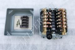 Контроллер ККТ-68