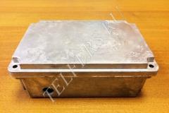 """Клеммная коробка электродвигателя подъема КГ исполнение """"Д"""" 2,0-8,0 т."""