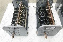 Командоаппарат КА4054У2