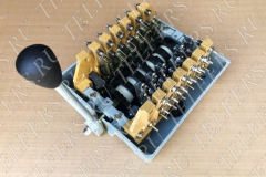 Командоконтроллер ККП-1162 У2