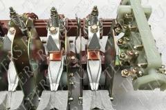 Контактор электромагнитный КТ-6033