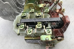 Контактор электромагнитный КТ-6023