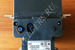Контактор LC1F185M7 Schneider Electric TeSys F