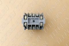 Контактор К11 (16А, 42В)