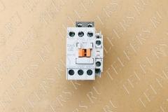 Контактор ТКС-18 (18А, 42В)