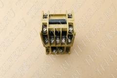 Контактор К10Е (10А, 42В) кат. № 256155