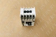 Контактор К6Е (6А, 42В) кат. № 256159