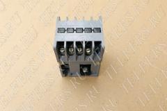 Контактор КВ-0 (6А, 42В)