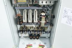 Панель ПЗКБ-400У2