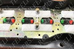 Пульт управления XAC-A6813K