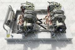 Реверсор ТР-160У3