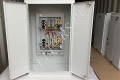 Реверсор ТР-160У3 в ящике