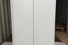 Металлический ящик для реверсора ТР-160У3