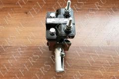 Реле РЭО-401 10А (6ТД.237.004-9) без блок-контакта