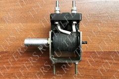 Реле РЭО-401 16А (6ТД.237.004-8) без блок-контакта