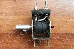 Реле РЭО-401 25А (6ТД.237.004-7) без блок-контакта