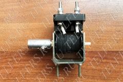 Реле РЭО-401 40А (6ТД.237.004-6) без блок-контакта