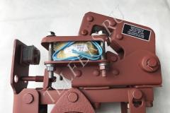 Электромагнит МО-100 380В ПВ100%
