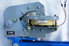 Электромагнит МО-200 380В ПВ100%
