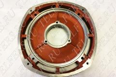 Щит задний электродвигателя КГ 2008, КГ 2011 (кат. № 629051)