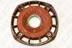 Щит задний электродвигателя КГ 2412 (кат. № 629052)