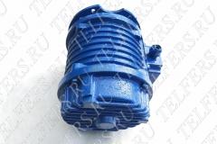 Электродвигатель передвижения КК1407-6А с тормозом