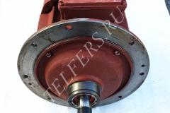 Электродвигатель подъема КГЕ 2008-6 ТР1, КГ 2008-6 (3,0 кВт, 920 об/мин., 2,0 т.)