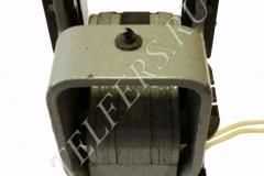 Электромагнит ЭМ33-51111