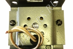 Электромагнит ЭМИС 3100