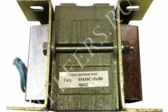 Электромагнит ЭМИС 5100