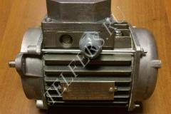 Электродвигатель передвижения МА63В-6 без тормоза