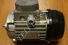 Электродвигатель передвижения МА63В-6В с тормозом
