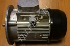Электродвигатель передвижения МА71В-6 без тормоза