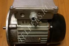 Электродвигатель передвижения МА71В-6В с тормозом