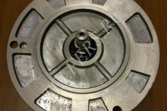 Электродвигатель передвижения МА71С-6 без тормоза